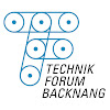 Technikforum Backnang