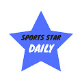 Channel of Sports Star Daily