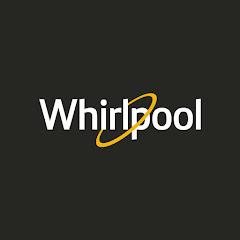 Whirlpool Hong Kong