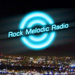 Rock Melodic Radio - AOR Melodic Rock Hard Rock