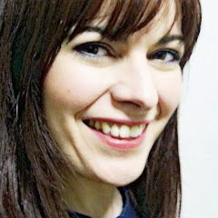 Maria Martinez: Recetas Dukan y más