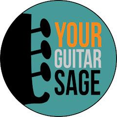 YourGuitarSage