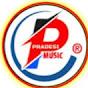 Pradesi Music - World