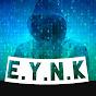 E.Y.N.K