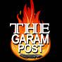 The garam post