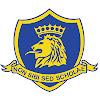 The English School, Nicosia