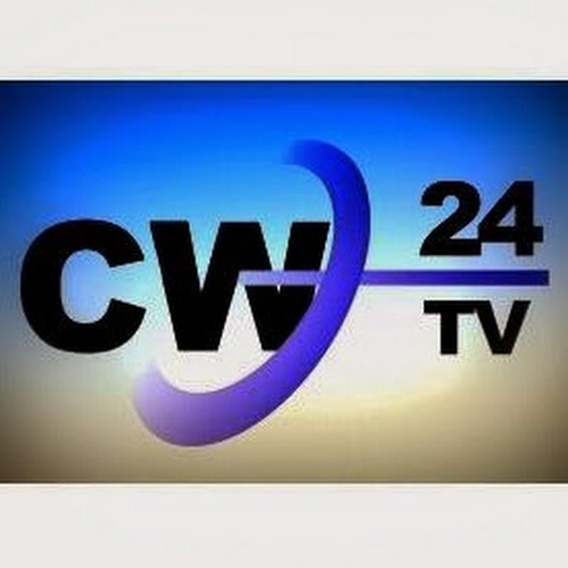 CW24tv
