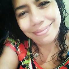 Monique Dias