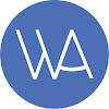 WordPress Arena