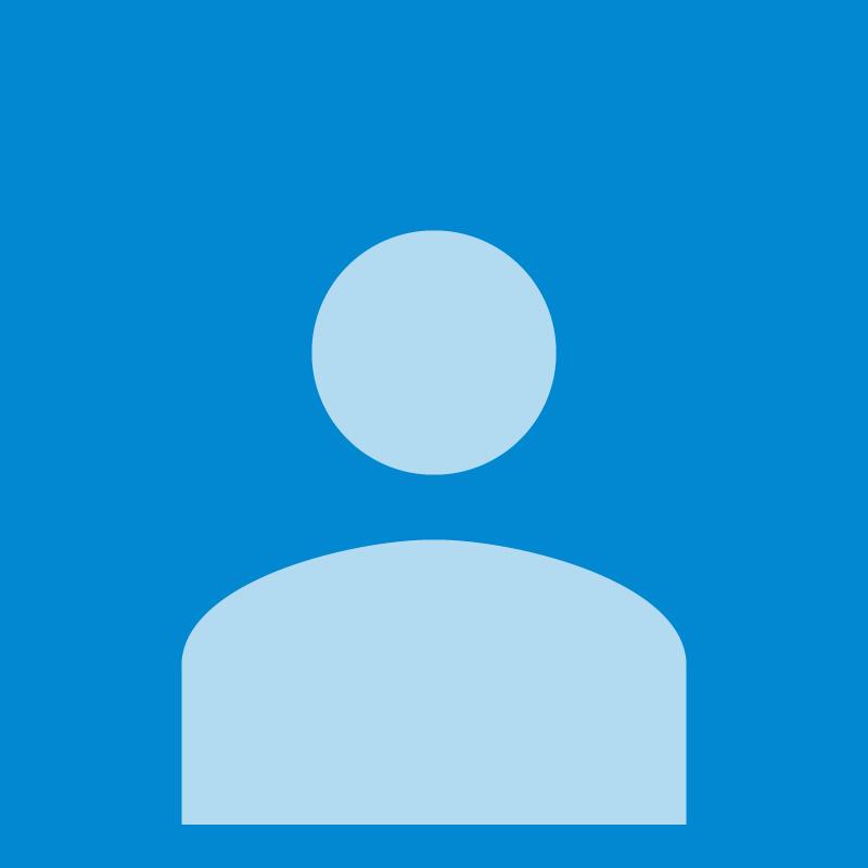 UCN56Pr-Ip7P1IFQRqXf5jZQ YouTube channel image