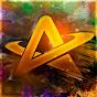 AndreCr7Xtreme