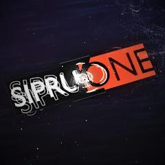 Sipruzone
