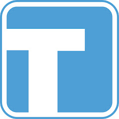 trisTOM