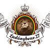 LB27 ReggaeBand