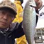 釣り日和大村卓也
