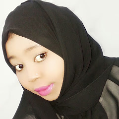 Miram Abdiqan
