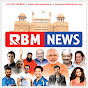 RBM News India