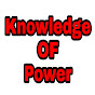 Knowledge of Power