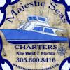 Majestic Seas Charters