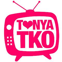 Tonya Tko Show