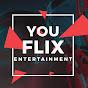 YOU FLIX Entertainment