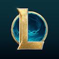 Channel of League of Legends - España