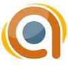 Akasha Média - WebTV