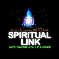 Spiritual Link