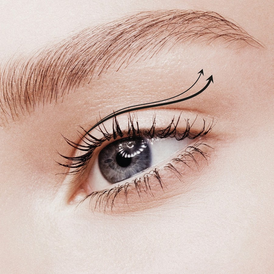 WONDERSTRIPES -THE INSTANT EYE LIFT WITHOUT SURGERY - …