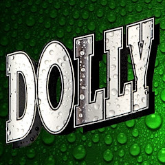 Dolly Refrigerantes