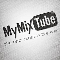 MyMixTube