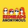 RedheadsAnonymous