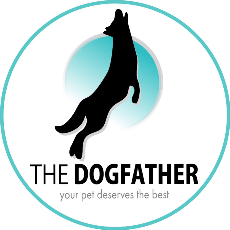 The Dogfather India