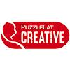 PuzzleCat Creative