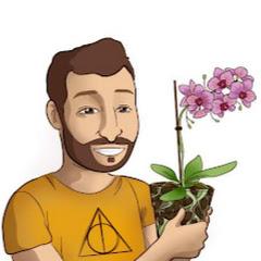 Giovanni Orchids Killer