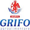 Gruppo Grifo Agroalimentare