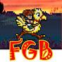 FireGamingBlock