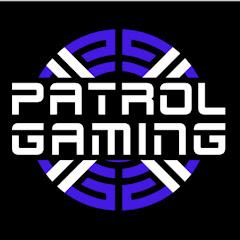 Patrol Gaming