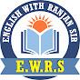 ENGLISH GURU -