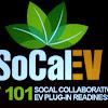 SoCalEV101