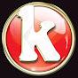 Khmernote