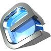 Eziline Software House