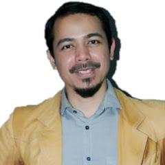 Fadli Haq