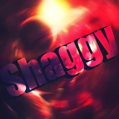Лохматый I ShaggyHD