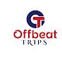 PSC-Thudakkam