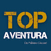 Top Aventura