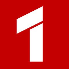 Россия 1 YouTube channel avatar