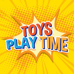 Toys Play Time