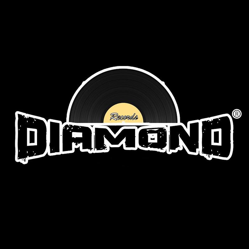 Diamond Records Production