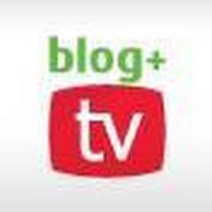 BlogPlusTVpl